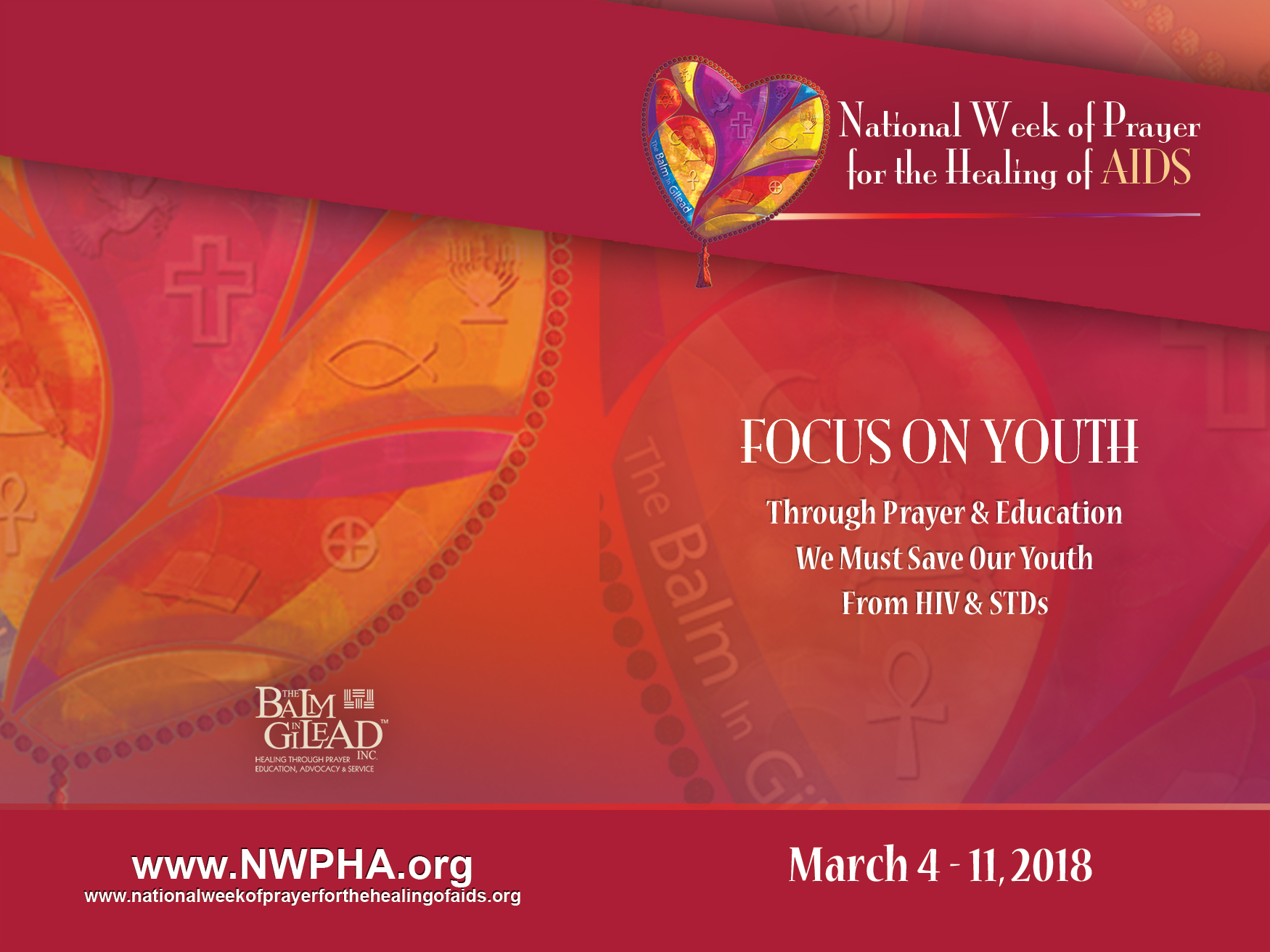 NWPHA Bulletins